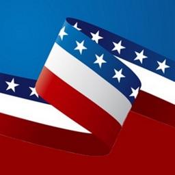 U.S. Citizenship Test - 2017