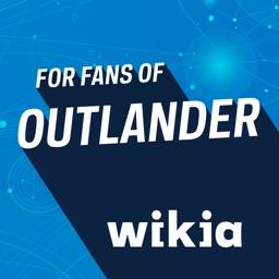 Fandom Community for: Outlander