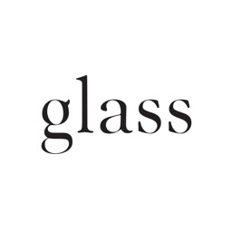 Glass Magazine - fashion, art, travel & humanity