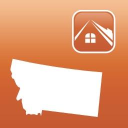 Montana Real Estate Agent Exam Prep