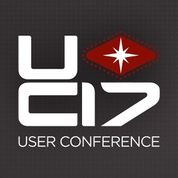 B2W Software User Conference