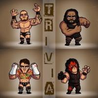 Codes for Wrestling Legend Trivia - Guess Ultimate Wrestler Hack