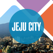 Jeju City Tourist Guide
