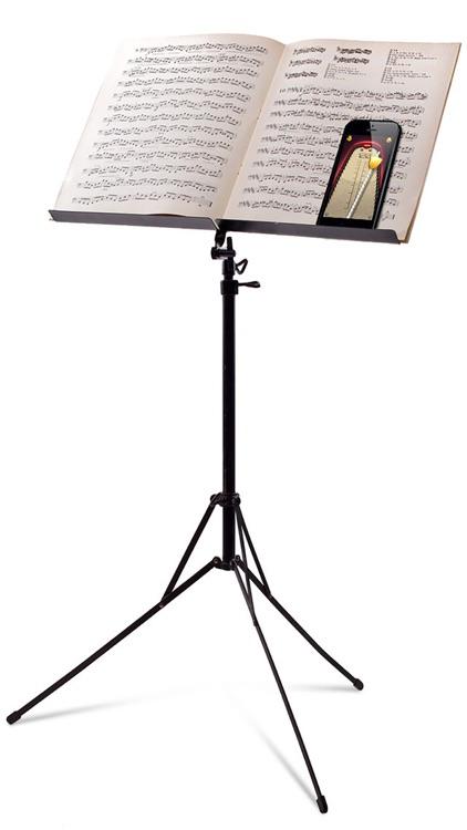 Real Metronome Pro