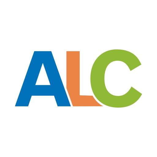 2016 ALC icon