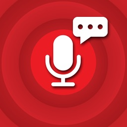 Live Voice and Text Translator - Translate Speech