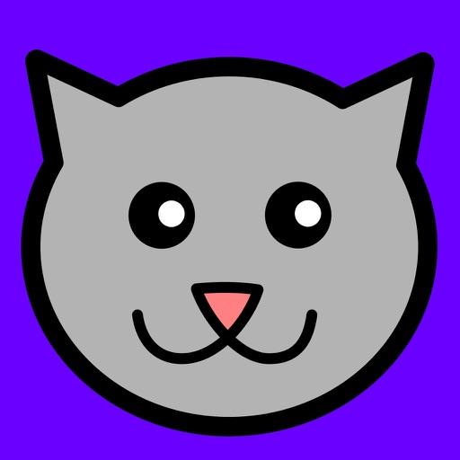 Cat Text 2.0