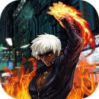Codes for Street Combat: Free Fighting Game Hack