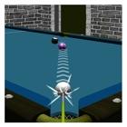 3D Billard Snooker Pool icon