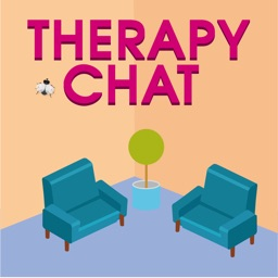 Therapy Chat Podcast
