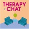 This is the most convenient way to access Therapy Chat Podcast