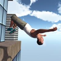 Codes for Real Parkour Stunts Simulator Hack
