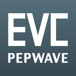 EV Charger for Peplink   Pepwave