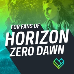 Fandom Community for: Horizon Zero Dawn