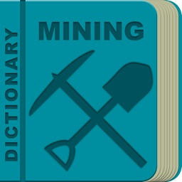 Mining Dictionary Offline