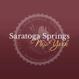 Saratoga Mobile