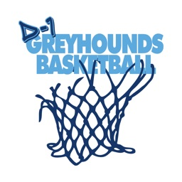 D-1 Greyhounds