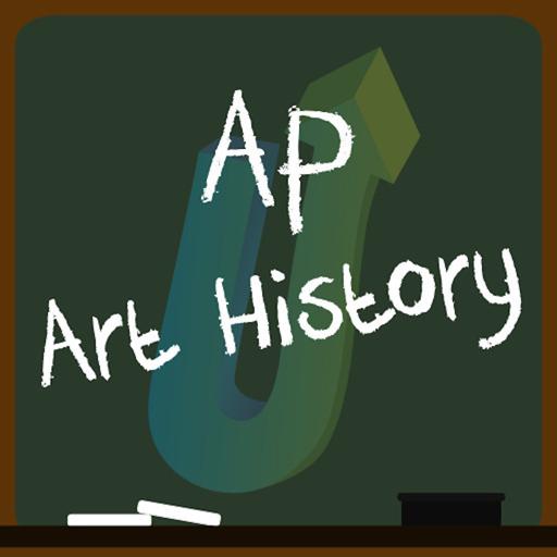 AP Art History Exam Prep