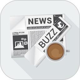 NewsBuzz - Get detailed news from India & World