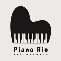 轻松学钢琴-键盘钢琴入门教程