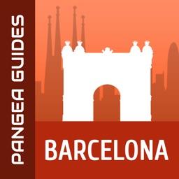 Barcelona Travel - Pangea Guides