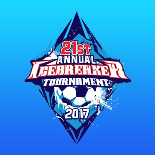 Icebreaker Tournament
