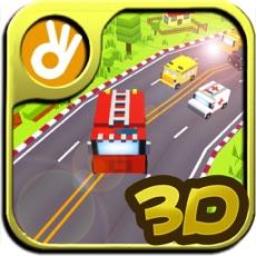Activities of Pixel Highway