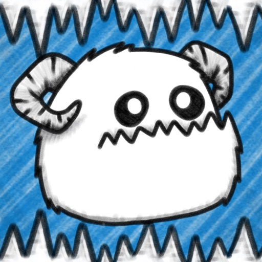 Guild of Dungeoneering's second expansion arrives on mobile this week