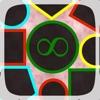 レターズ・レイン - iPhoneアプリ