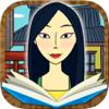 Mulan - cuentos clásicos para niños