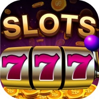 Codes for Legendary Vegas Nights Slots-Spin & Win 777 Casino Hack