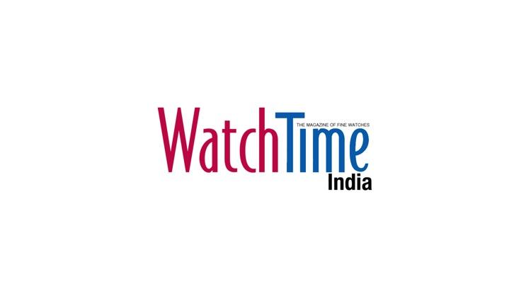 WatchTime India screenshot-4