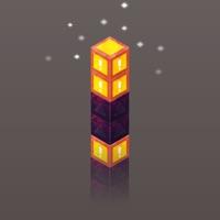 Codes for One Pillar Diamond Night Hack