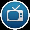 TV Today - Justin Doody