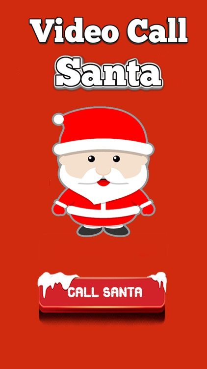 Santa Claus calls you .
