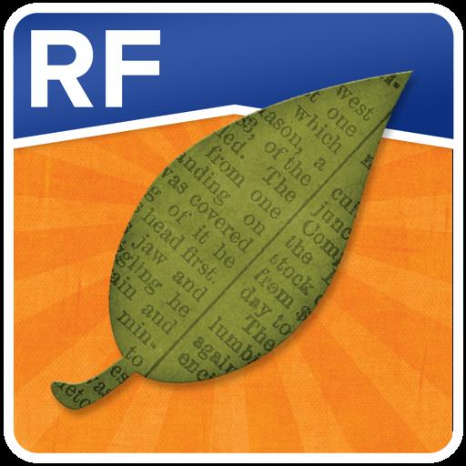 RF Seasons Image Collection