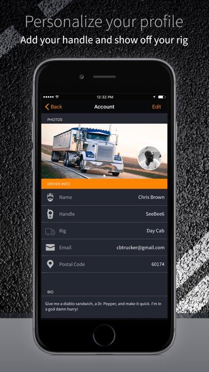 Dock411 Ad-Free screenshot-4