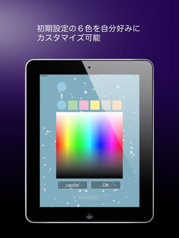 https://is2-ssl.mzstatic.com/image/thumb/Purple122/v4/67/92/9e/67929e7e-89da-44c6-7059-f9b4ee884816/source/576x768bb.jpg
