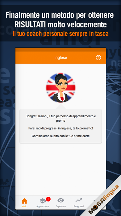 Learn Business English quickly Screenshots