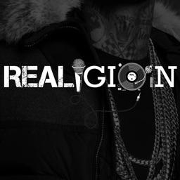 Realigion DXB