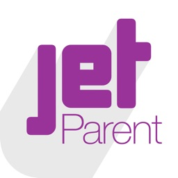 Jet Parent