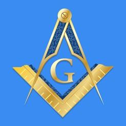 Best Masonic Wallpapers