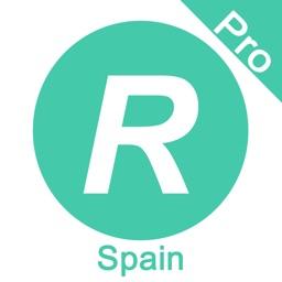 Radios España Pro(Radio Spain FM)-Cadena Dial Rock