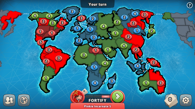 Risk global domination on the app store screenshots gumiabroncs Choice Image