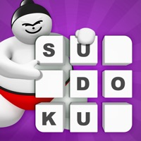 Codes for Sudoku PuzzleLife Hack
