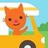 Sago Mini Road Trip Reviews