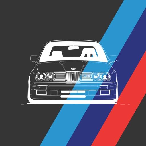 ETK для BMW - Запчасти для BMW, Mini, Rolls-Royce
