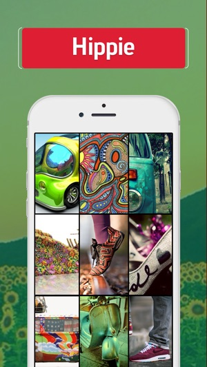 Hipster Wallpapers WhaleHippie Wallpaper On The App Store