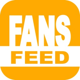 FansFeed for Facebook