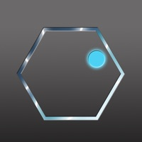 Codes for Hexazen Hack